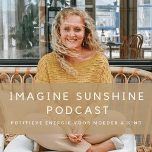 podcast, mindset, positiviteit, positief ouderschap, moederschap, kinderen