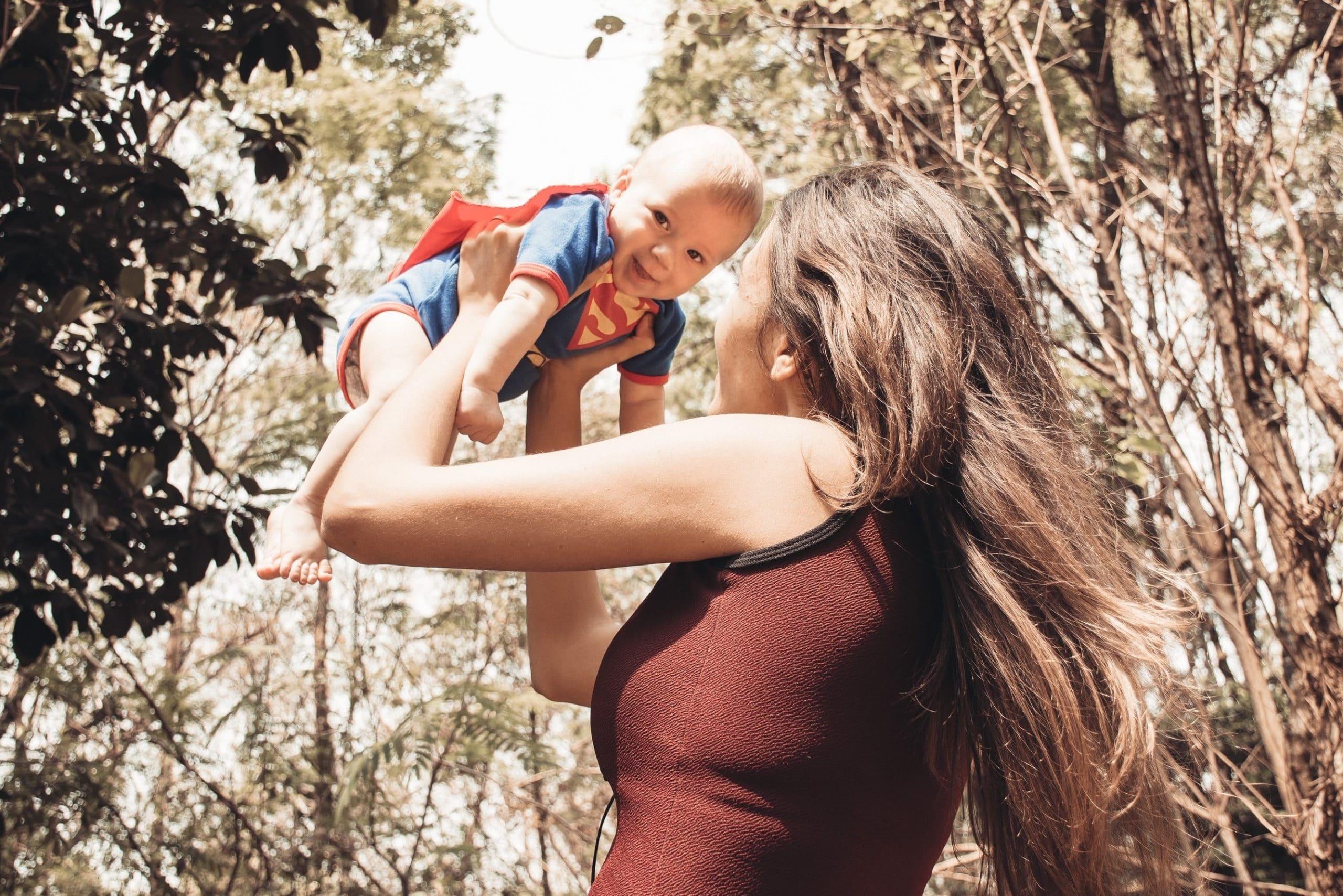 Hoe zorg je ervoor dat je kind goed naar zijn behoeftes luistert?